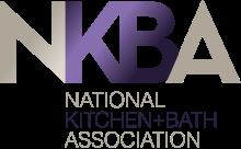 220px-National_Kitchen_&_Bath_Associatio