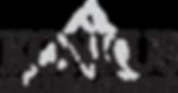 Konkus_logo_transparent.png