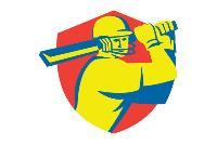 Delaware Cricket Club