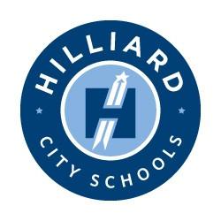 Hilliard City Schools