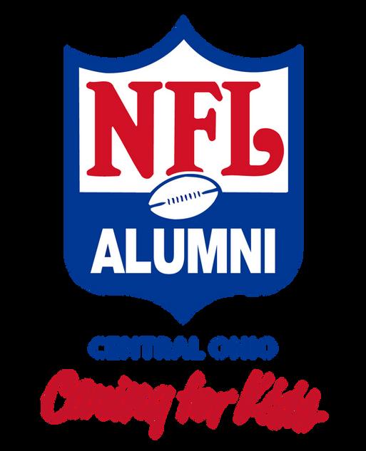 NFL Alumni Caring for Kids