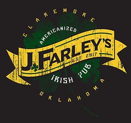 J-Farleys_Logo.jpg