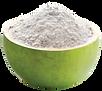 CoViCo_coconut%20White_edited.png