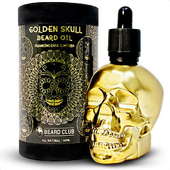 Golden Skull - 1.jpg