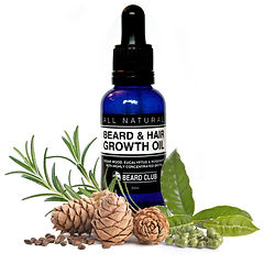 amazon pic - beard growth oil 3 - jpeg c