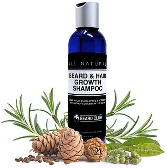 Beard and Hair Growth Shampoo - 1.jpg