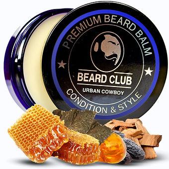 Beard Balm Urban Cowboy - 1 .jpg