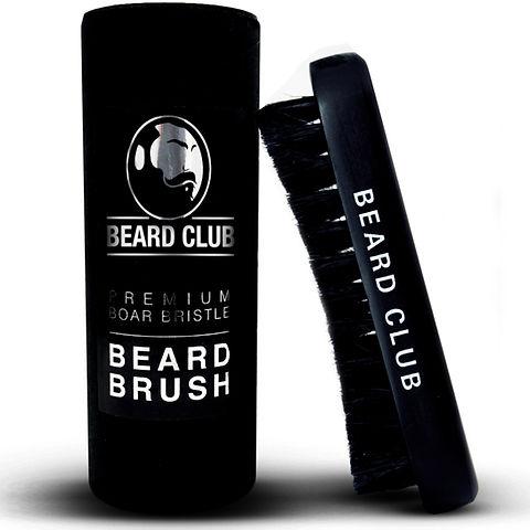 beard brush - amazon pic 1.jpg