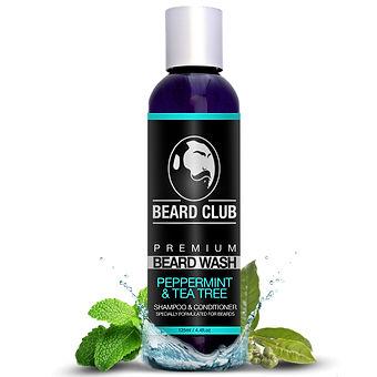 P&TT shampoo.jpg