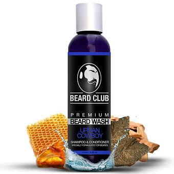 UC shampoo.jpg