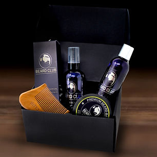 Beard Grooming Kit - 1 NEW copy 6.jpg