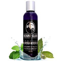 beard shampoo - pix1 . 11.jpg