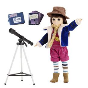 על מגדר וצעצועים - לאן נעלמה הבובה שלי?