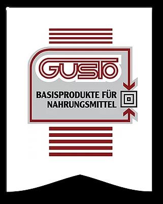 gusto_logo_ribbon.png