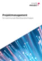 SCHÖN Projekt Breitbandberatung und Projektmaagement