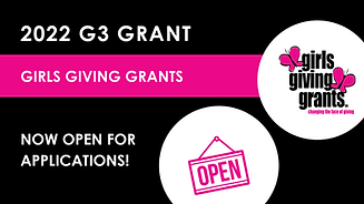 2022 g3 Grant Now Open.png