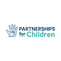 Partnerships for Children