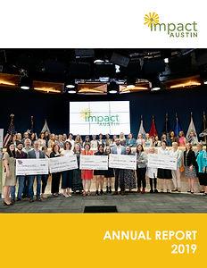 AnnualReport2019.jpg