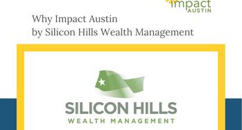 Why Impact Austin