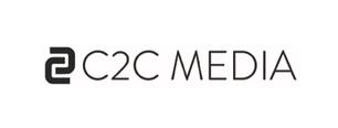 C2CMedia.png