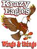 Krazy_Eagles_Wings.png