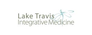 Lake Travis Integrative Medicine.png