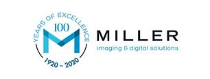 MillerIDS100.png
