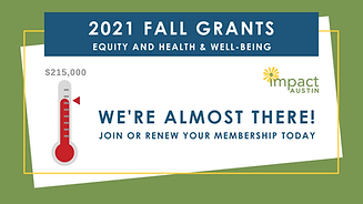 2021 Fall Grants Goal-banner.png