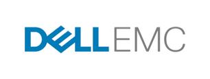 DellEMC.png