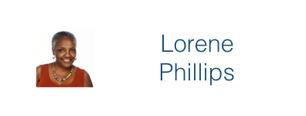 LorenePhillips.png