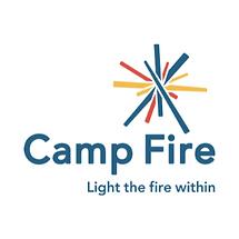 Camp Fire USA Balcones Council