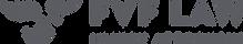 FVF-Logo-Tagline_Dark.png