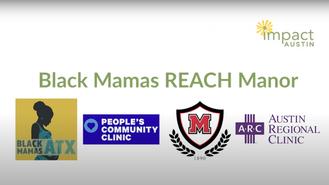 2020SIG-BlackMamasREACH.png
