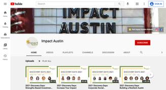 Impact Austin YouTube.jpg