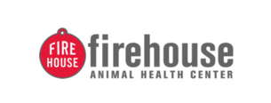 FirehouseAnimal.png