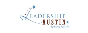 Leadership Austin.png