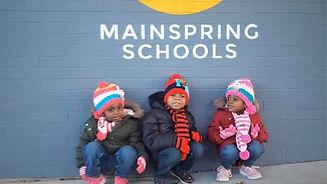 Mainspring%20School%20%20-%20Photo2_edit