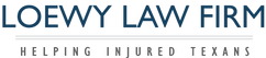loewy-law-firm-logo-large.png