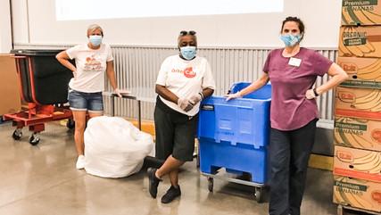 CTFB Volunteers 8-28-20 Pic 3.JPG