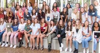 GirlsGivingGrants-Group.jpg