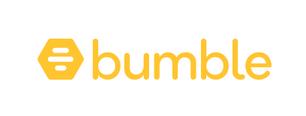 Bumble.png