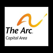 The Arc of the Capital Area