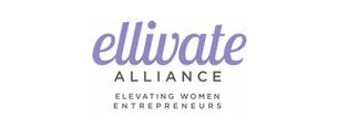 EllivateAlliance.png