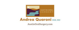 AustinOralSurgery-AndreaQuaroni.png