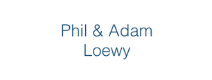 LoewyFamily.png
