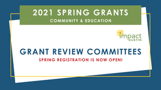 2021 Spring Grants GRC-banner.png