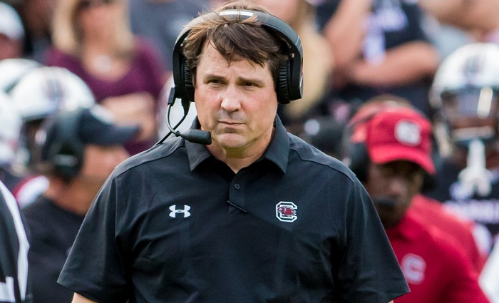 WillMuschamp.jpg