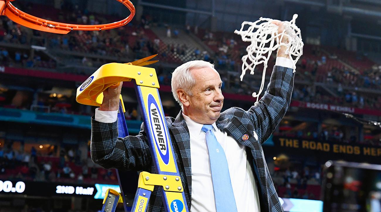roy-williams-unc-national-championship-w