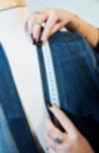 Re:textile |Lindex | Textilstudion