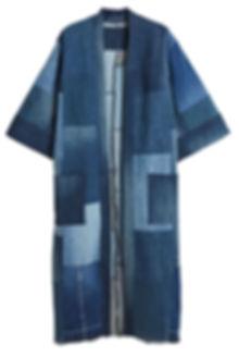 Re:textile | textilstudion |Lindex